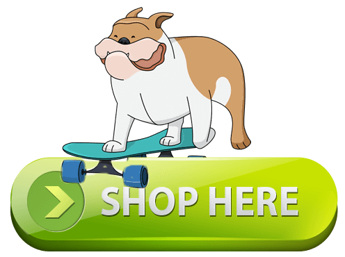 shop-now-petco